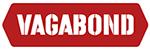 Vagabond Travel Magazine